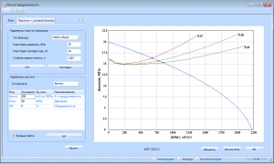 Producnivity_IPR+VLP