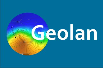 Geolan